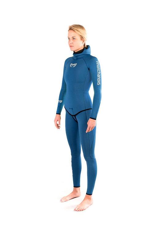 Molchanovs Women's Wetsuit