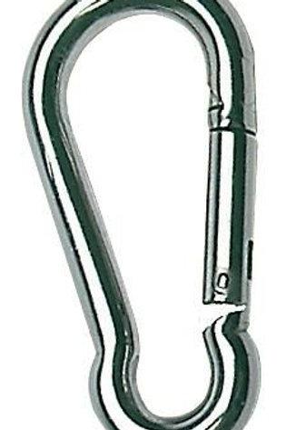 Carabiner Snap Hook