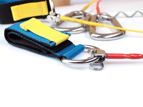 Competition Grade Lanyard