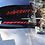 Thumbnail: Subcraft Celox-F400 Carbon Fins