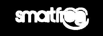 smartfrog-negativo (1).png