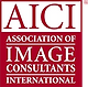 logo AICI.png