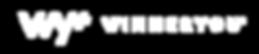 WinnerYou logo-07.png