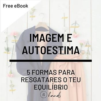 Ebook 1 imagem sem bordas.png