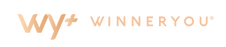 WinnerYou_logo-01-removebg-preview (1).p
