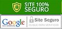 site_seguro_instaregistro.png