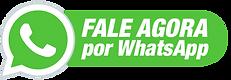 whatsapp-instaregistro.png