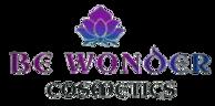 Empreendedor BE WONDER COSMETICS Confia no InstaRegisto.com para Registrar Sua Marca.