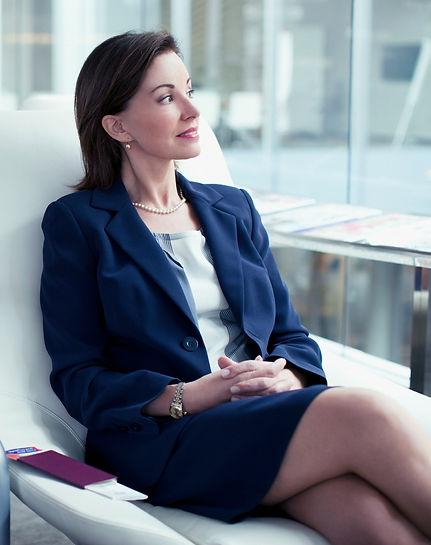 Mulheres Empreendedoras Registram Marcas INPI no InstaRegistro.com