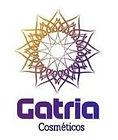 Empreendedor GATRIA Confia no InstaRegisto.com para Registrar Sua Marca.