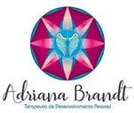 Empreendedora ADRIANA BRANDT Confia no InstaRegisto.com para Registrar Sua Marca.