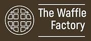 Empreendedor THE WAFFLE FACTORY Confia no InstaRegisto.com para Registrar Sua Marca.