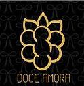 Empreendedora DOCE AMORA Confia no InstaRegisto.com para Registrar Sua Marca.