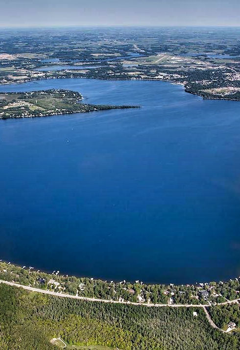Detroit Lakes Area Aerial Photo.jpeg