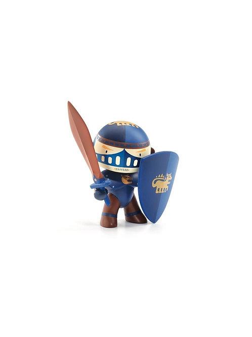 Terra Knight Arty Toys Djeco
