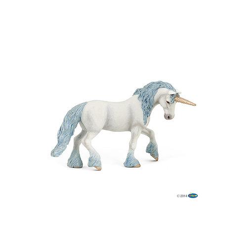 Licorne magique Papo