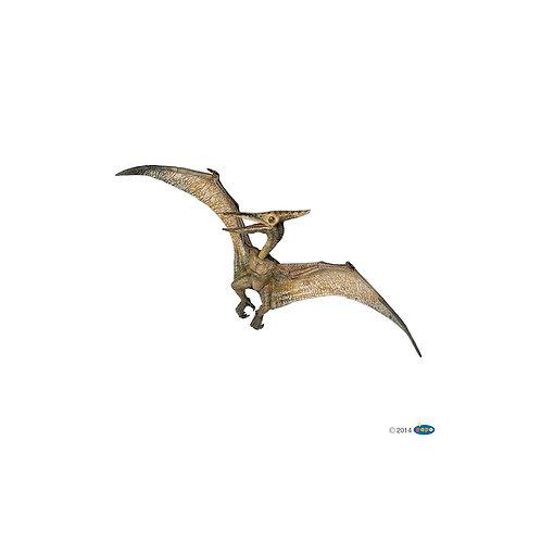 Ptéranodon Papo