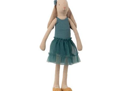 Bunny ballerina taille 3 Maileg