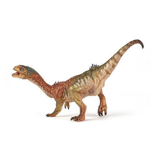 Chilesaurus Papo