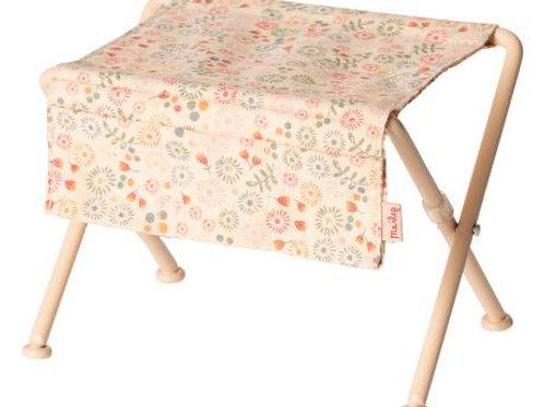 Table à langer Maileg