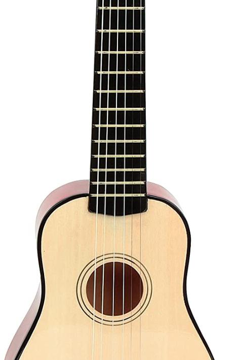 Guitare egmont toys