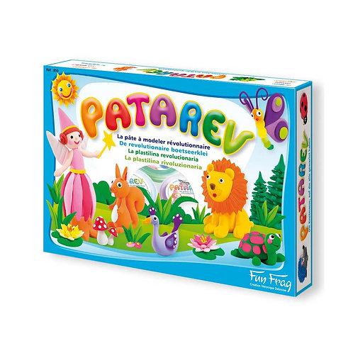 Patarev Zoo
