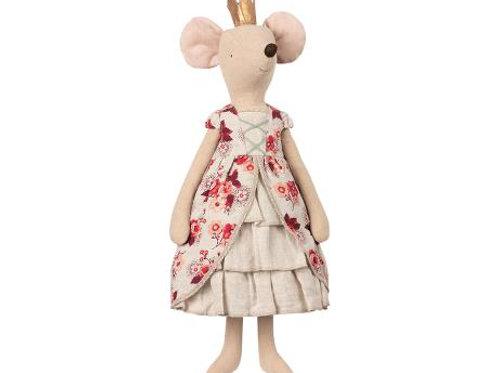 Princesse maxi mouse Maileg