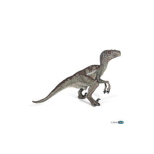 Vélociraptor papo