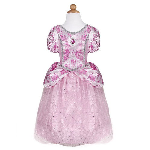 Robe de princesse Great Pretenders