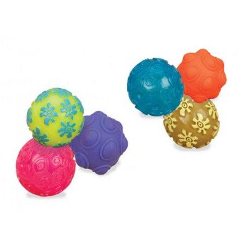 Balles mini ODBALLS