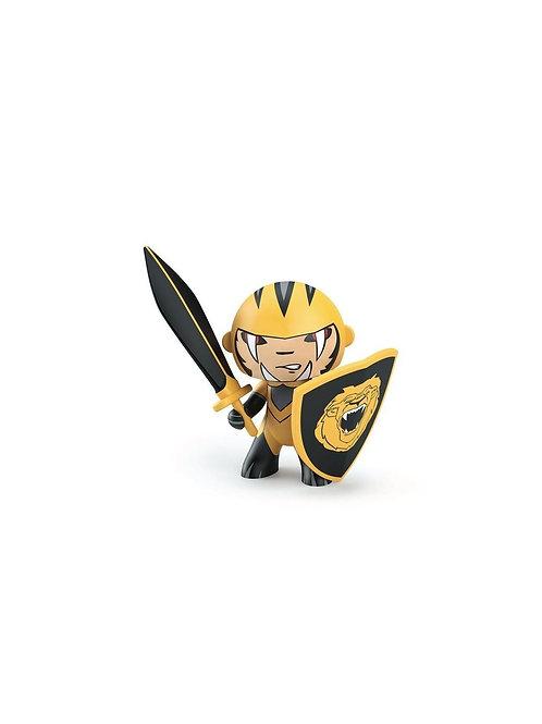 Wild knight Arty toys Djeco