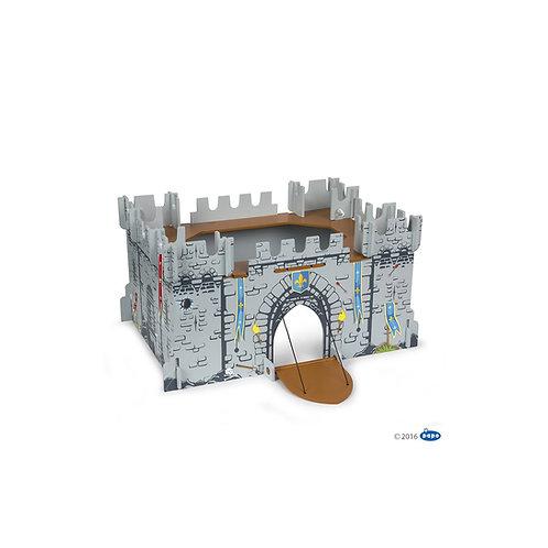 Mon premier château papo