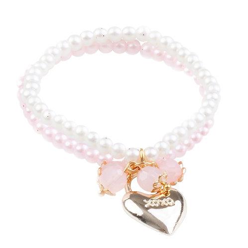 Bracelet perles Great Pretenders