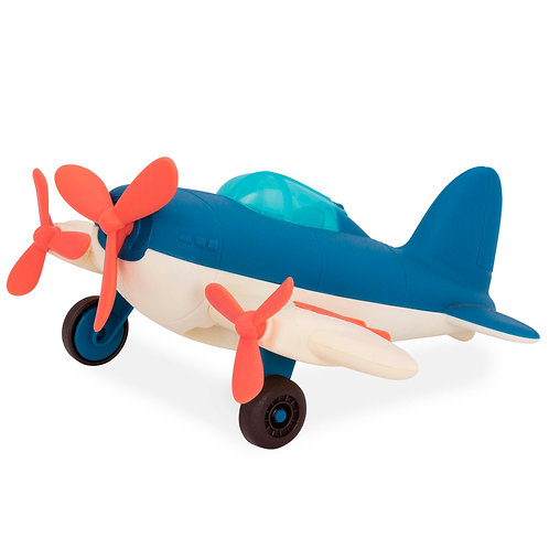 Avion Happy cruiser Btoys
