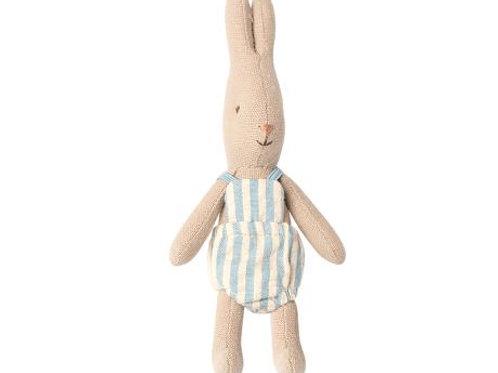 Rabbit micro Maileg
