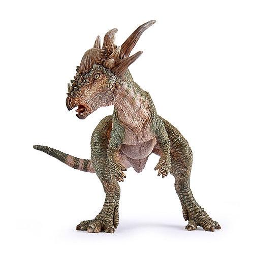 Stygimoloch Papo