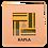 Thumbnail: Kapla livre et couleurs vert et jaune