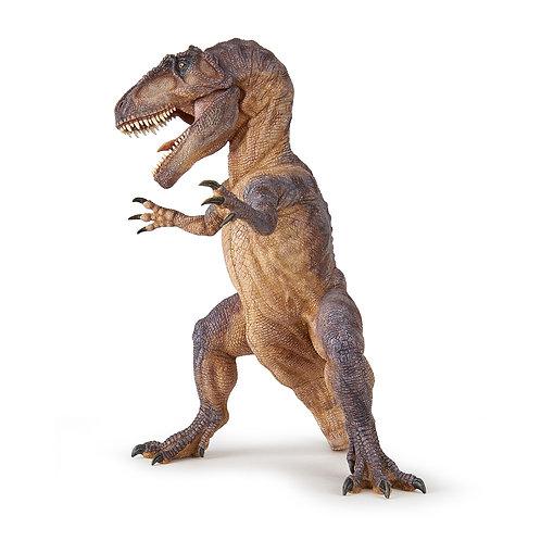 Giganotosaure Papo