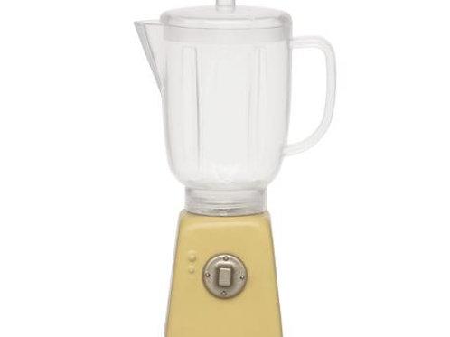 blender miniature Maileg