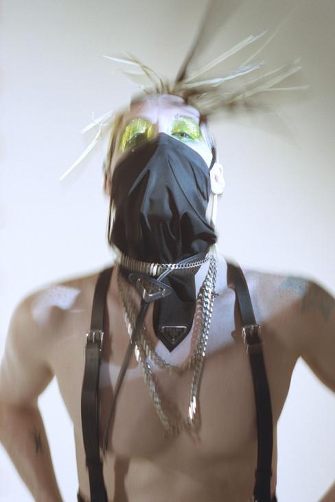 Boy-Incognito_Detox_Mia-Rankin_Kurt-John