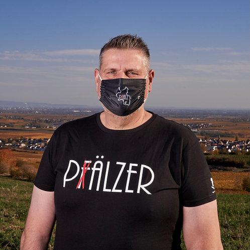 Gesichtsmaske Palz