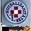 Thumbnail: Notfallsanitäter Aufnäher