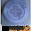 Thumbnail: Sanitäter Aufnäher