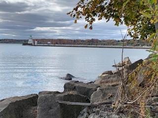 lake side 2.jpeg