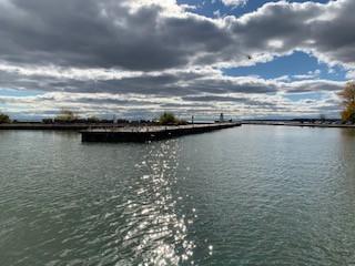 lake side.jpeg