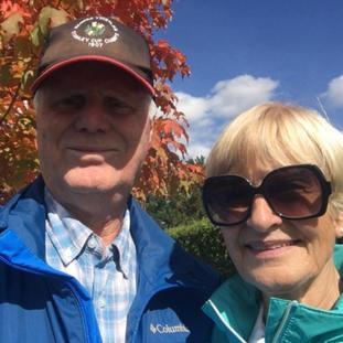 Hal & Adrienne.JPG