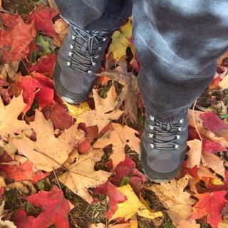 boots trekking.JPG
