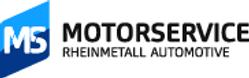 RMA_Motorservice_mU_4c (1)-0.png