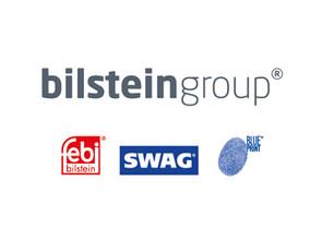 Bilstein Group запускает конкурс