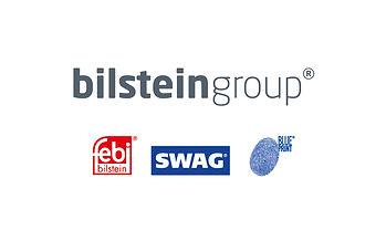 bilsteingroup_logo_compined.jpg